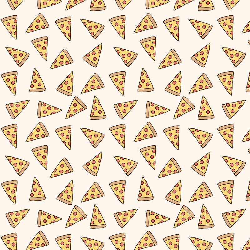 Cute Pattern Wallpaper Free Cute Pizza Tumblr Www Pixshark Com Images Galleries