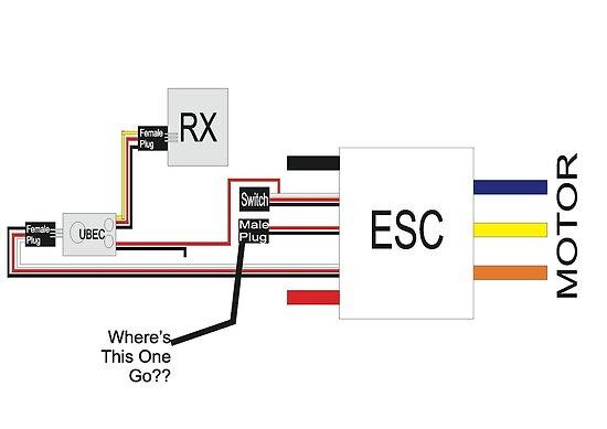 DOC ➤ Diagram Onan Cck Wiring Diagram Ebook Schematic Circuit