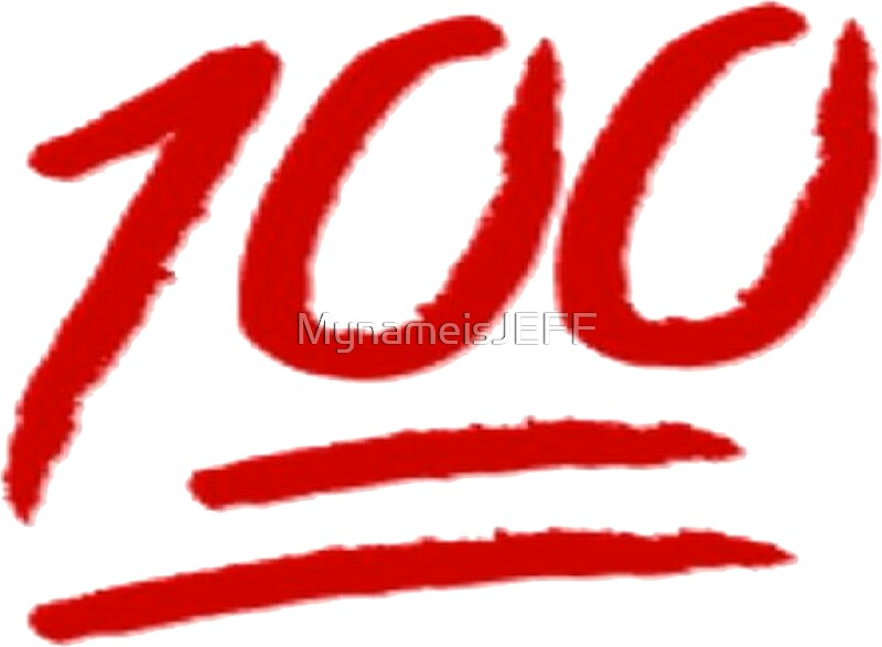 Iphone 5 Wallpaper Gossip Girl Quot 100 Emoji Quot Stickers By Mynameisjeff Redbubble