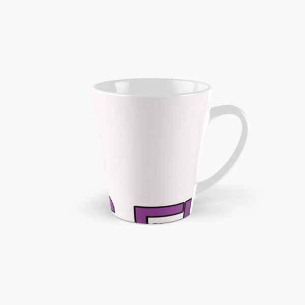 Gfuel Mugs Redbubble