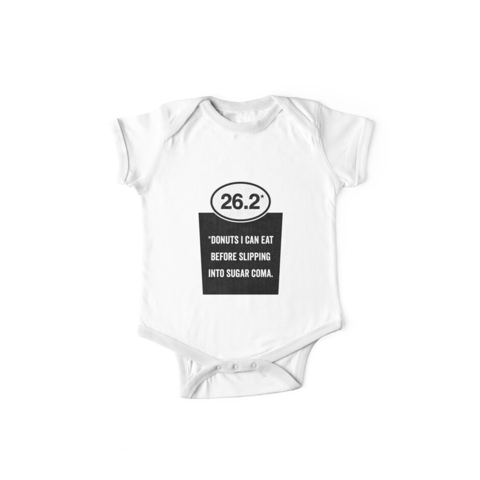 Babyone Baby Jogger 26 2 Sugar Coma Kids Clothes By Damnassfunny