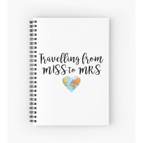 Medium Crop Of Miss To Mrs