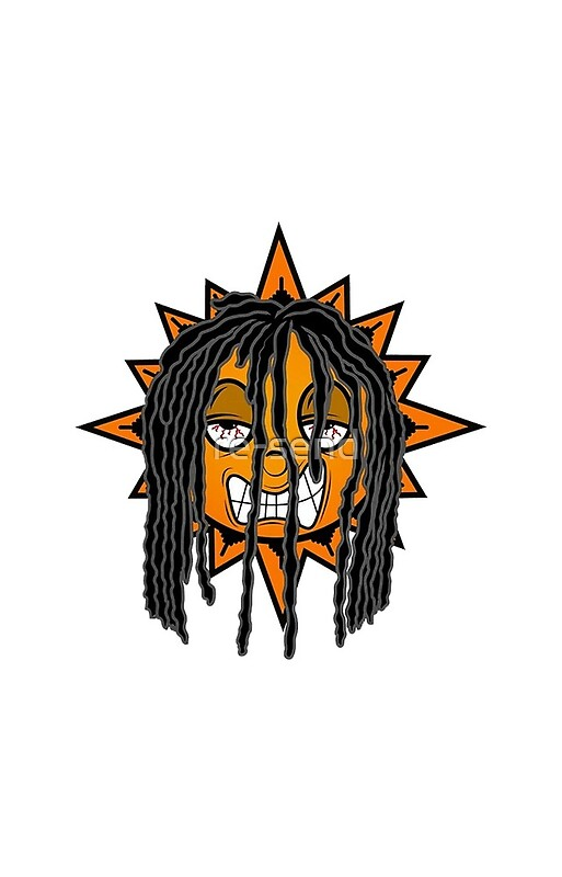 Glo Gang Iphone Wallpaper Iphone 6 Plus Wallpaper Chiefkeef