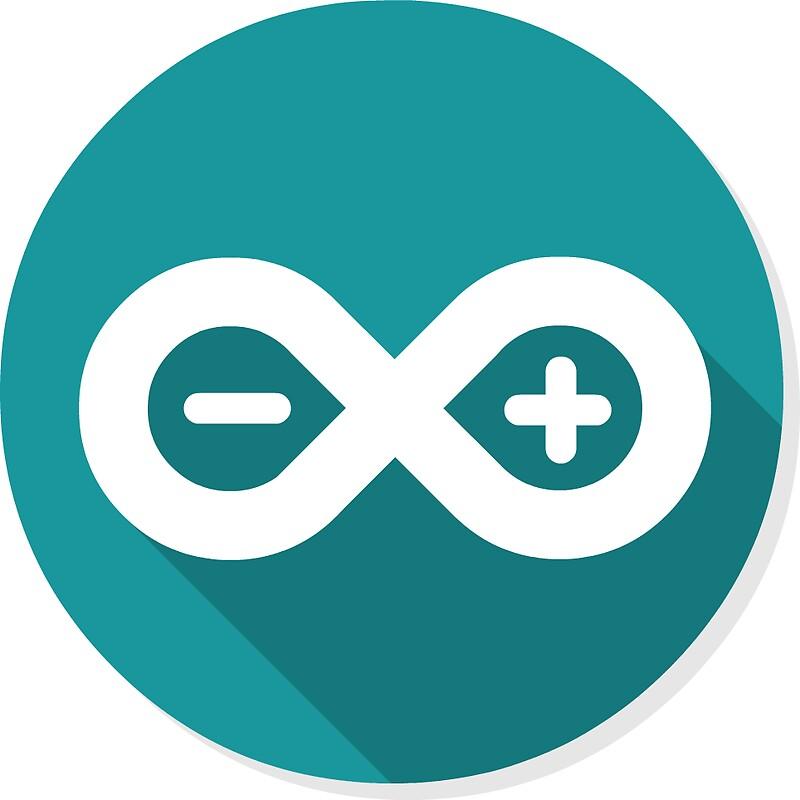 Latest Wallpaper Hd 3d Arduino Logo Www Pixshark Com Images Galleries With A