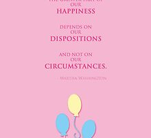 Insperational Quote Wallpaper Mlp Inspirational Quotes Pinkie Pie By Joss Day