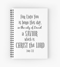 Masterly Children Bible Verse Typography By Motivateme Bible Verse Spiral Notebooks By Motivateme Bible Verses Bible Verses