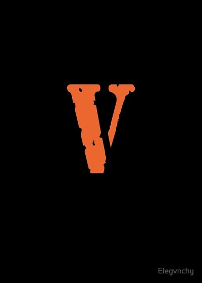 Vlone: Posters | Redbubble