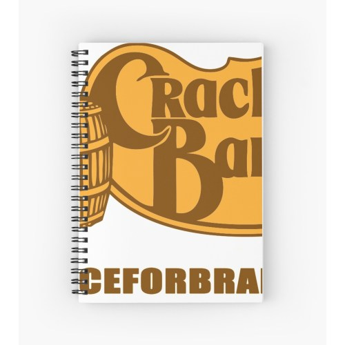 Medium Crop Of Cracker Barrel Brads Wife