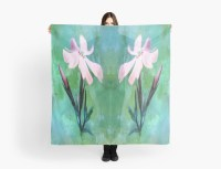 """""""Peace"""" Scarves by JohnDSmith 