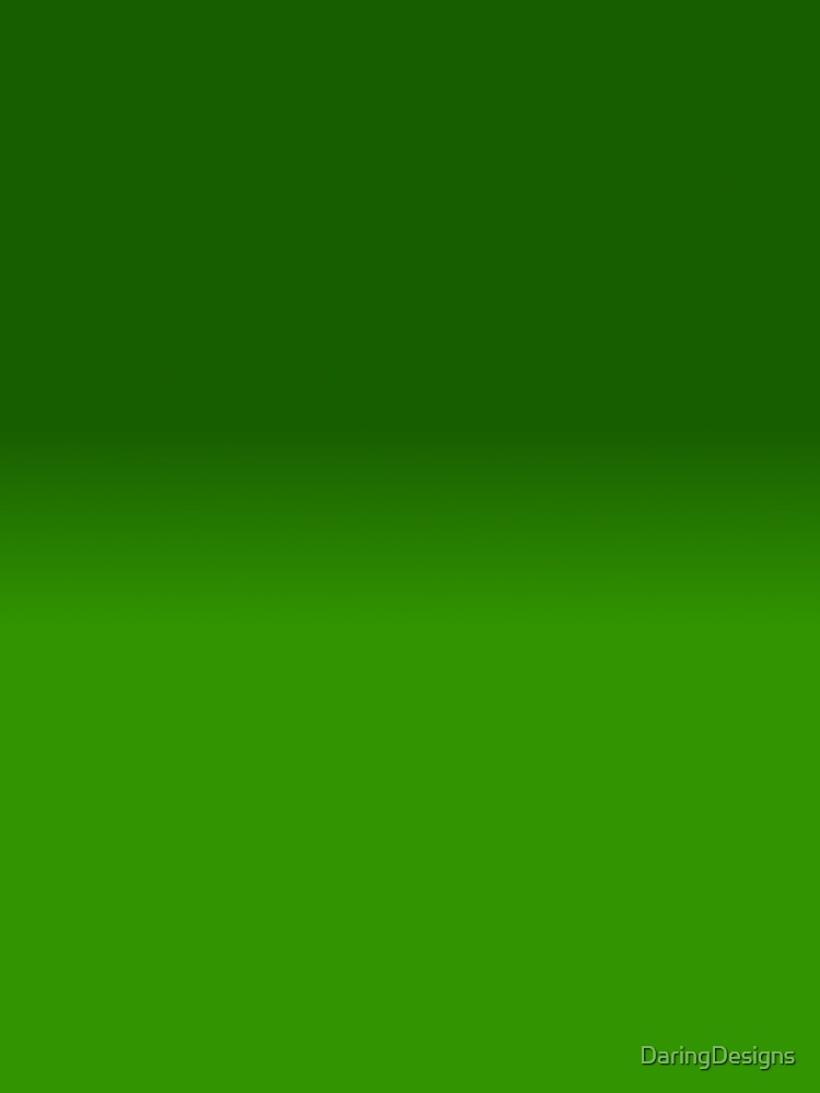 Forest Green Gradient\
