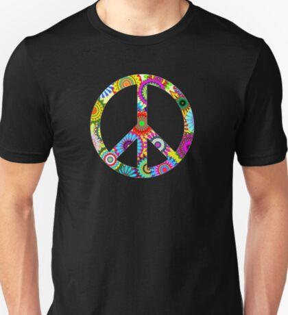 Popular T-Shirts by Denis Marsili Redbubble