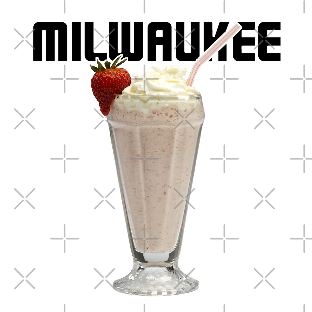 Fullsize Of Milkshake Urban Dictionary