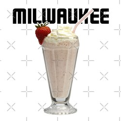 Small Of Milkshake Urban Dictionary