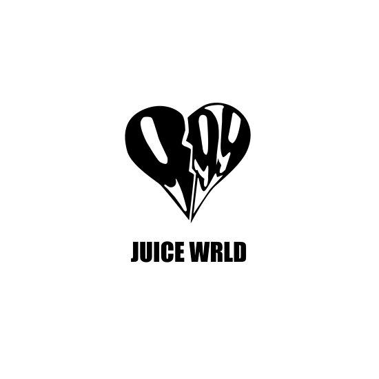 juice wrld