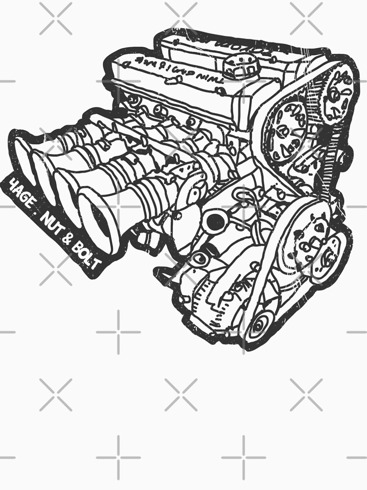 Toyota Corolla Wiring Diagram - Best Place to Find Wiring and
