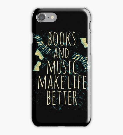 Fall Out Boy Iphone 5c Wallpaper Fangirl Digital Art Iphone Cases Amp Skins For 7 7 Plus Se