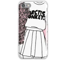Biffy Clyro Iphone Wallpaper Arctic Monkeys Iphone Cases Amp Skins For 7 7 Plus Se 6s