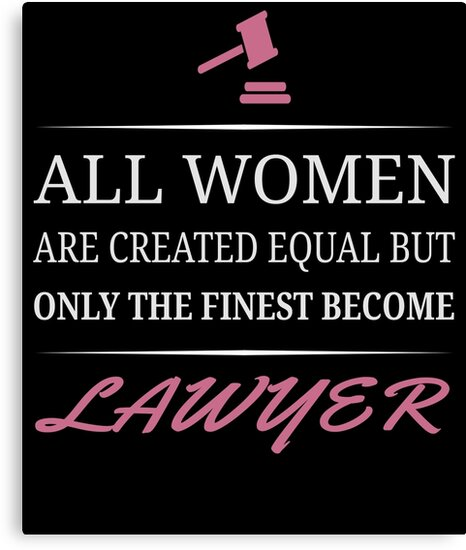 We love this quote Being a lawyer is no small feat Just another - business service level agreement