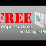 Freedom v1.7.4 APK : Unlimited In-App Purchases Hack on Android