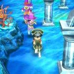 Dragon-Quest-VII-mobile-1
