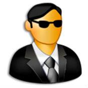Hide My IP VPN Premium