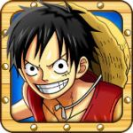 ONE PIECE TREASURE CRUISE v5.0.1 Mod APK [Global]