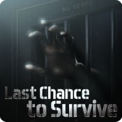 Last Chance to Survive