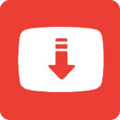 SnapTube v4.9.1.8591 Mod apk [VIP/Premium] for Android .