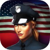 Police Precinct Online
