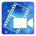PowerDirector Video Editor App