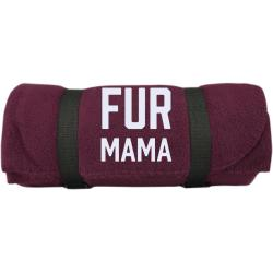 Gallant Fur Mama Embroidered Fleece Blanket Fur Mama Embroidered Fleece Blanket Personalized Fleece Blankets Free Shipping Fireman Personalized Fleece Blankets