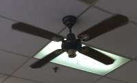 Smc Ceiling Fans Image collections - Home And Lighting Design