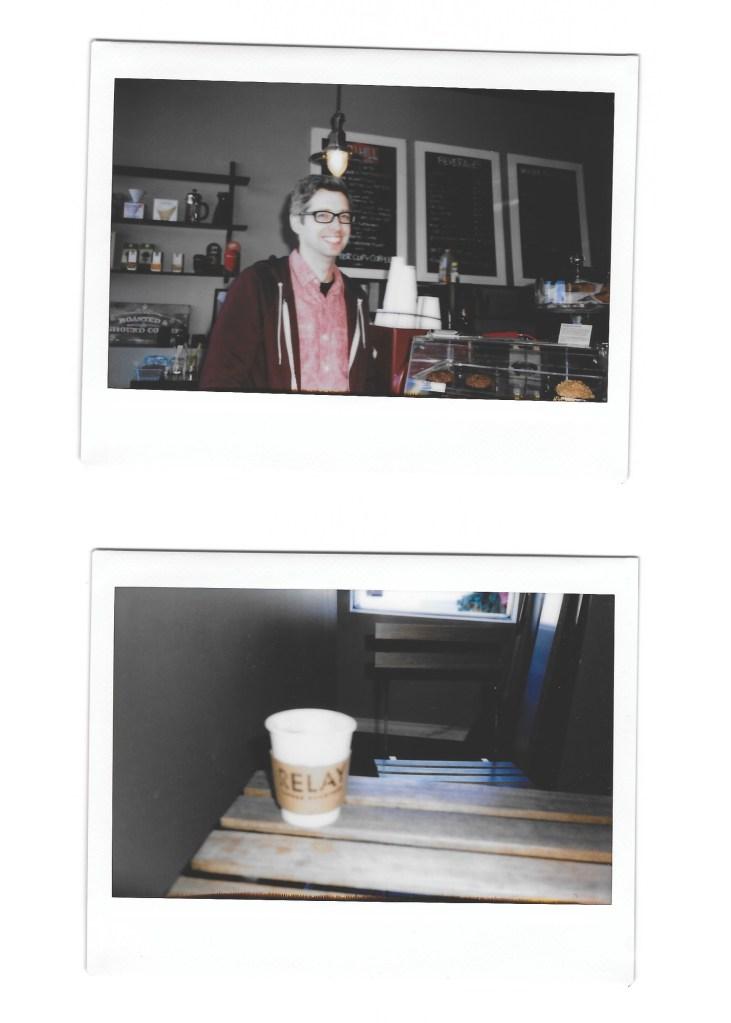 #COFFEEONCONCESSION