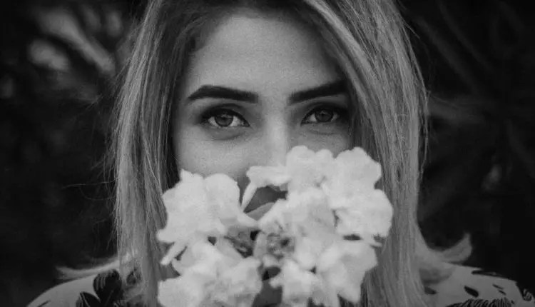 10 Extraordinary Qualities of The INFJ Personality Type I Heart