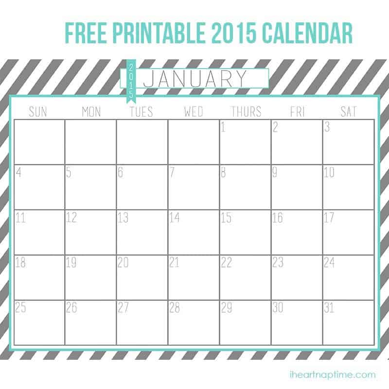 Wallet Size Calendar Templatewallet size calendar printable calendar