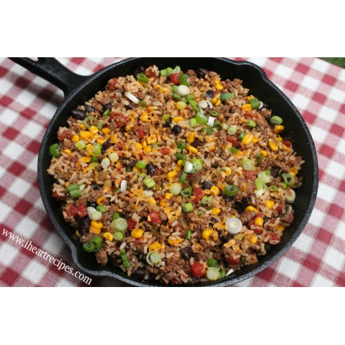 Medium Crop Of Keto Recipes Ground Beef