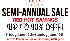 {Sale Alert} Weekly Sale Roundup – June 17, 2016