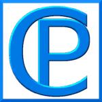 C&P logo