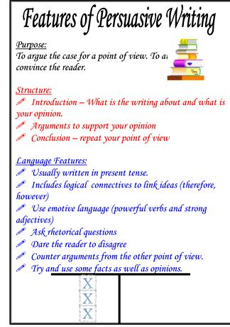 How to teach a five paragraph essay - How to Write a 3 Paragraph