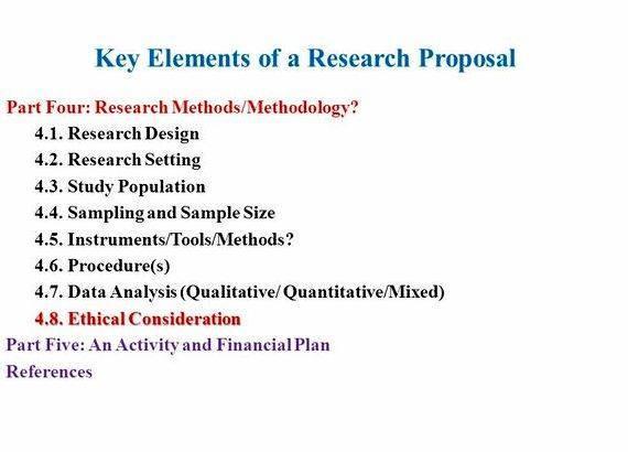 Phd defense presentation outline - Sample dissertation proposal