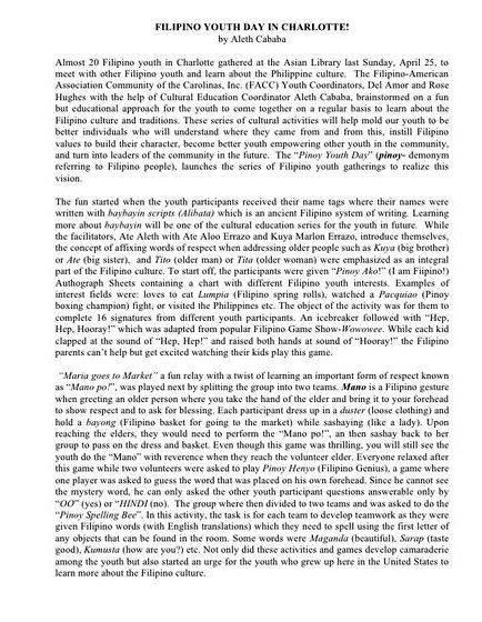 English essay writing topics toefl
