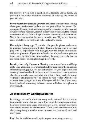 Analysis essay thesis walmart Tok help essay