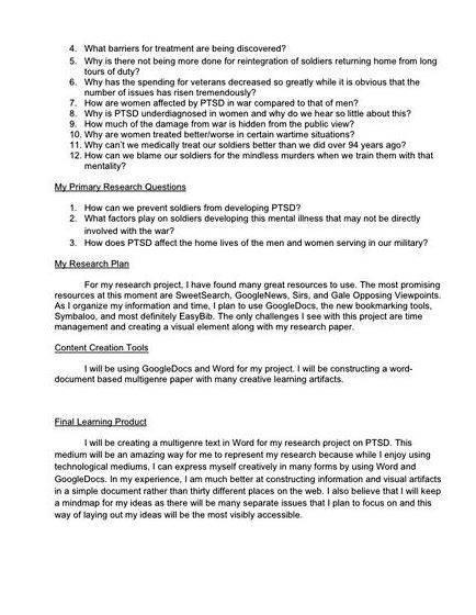 Macbeth power essay - Select Expert Custom Writing Service