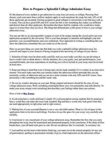 Essay writing on games in hindi - Essay on the Olympics निबंध