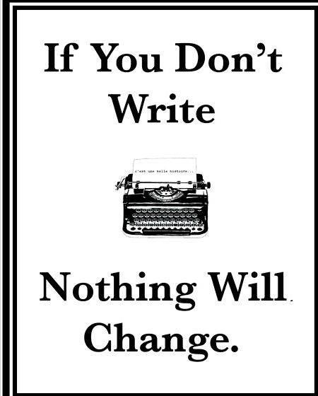 Kathryn Bigelow Biography Imdb Motivation To Write My Thesis 187; Order Custom Essay