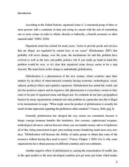 Poverty essay thesis statement - Thesis statement about poverty in