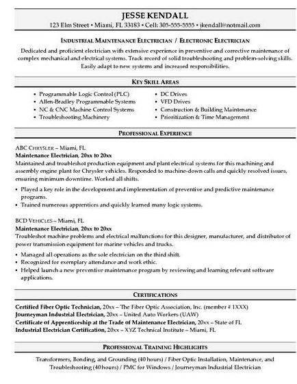 Professional Resume Writing Service Atlanta -
