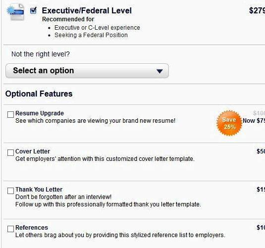 Monster resume writing service review - online custom essay writing - monster resume writing service review