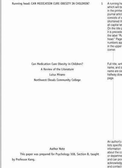 College education essay « Are you looking for real-estate for sale