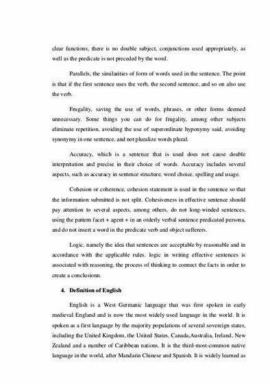 thesis statement essay thesis statement essays examples writing is